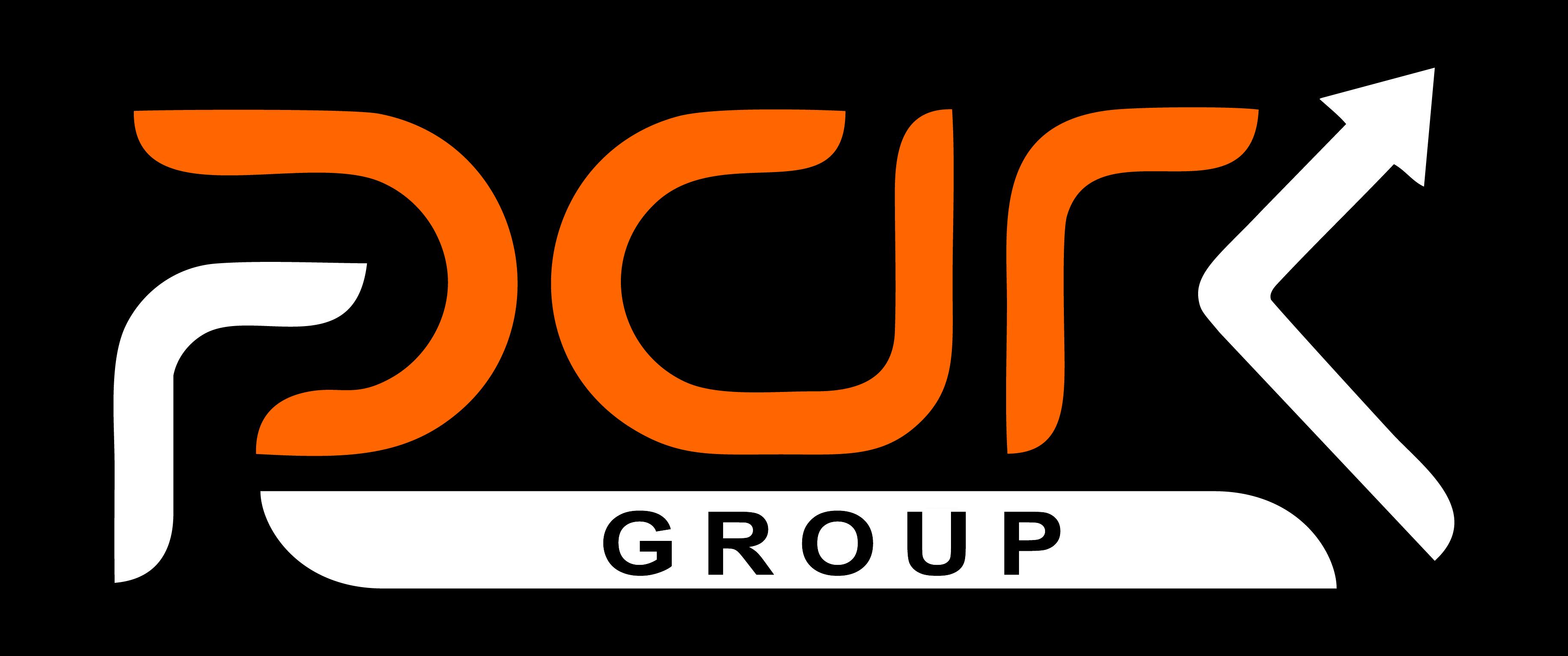 PARK-GROUP